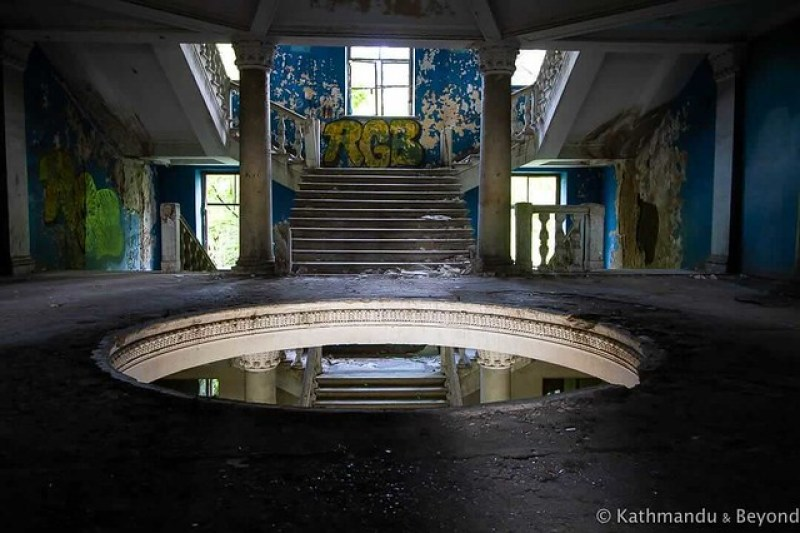 Sanatorium-Iveria-Tskaltubo-Georgia-35
