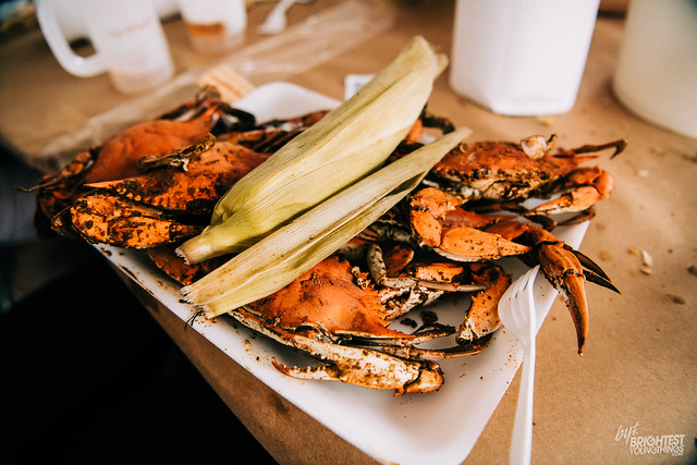 Chesapeake Crab and Beer Festival-11