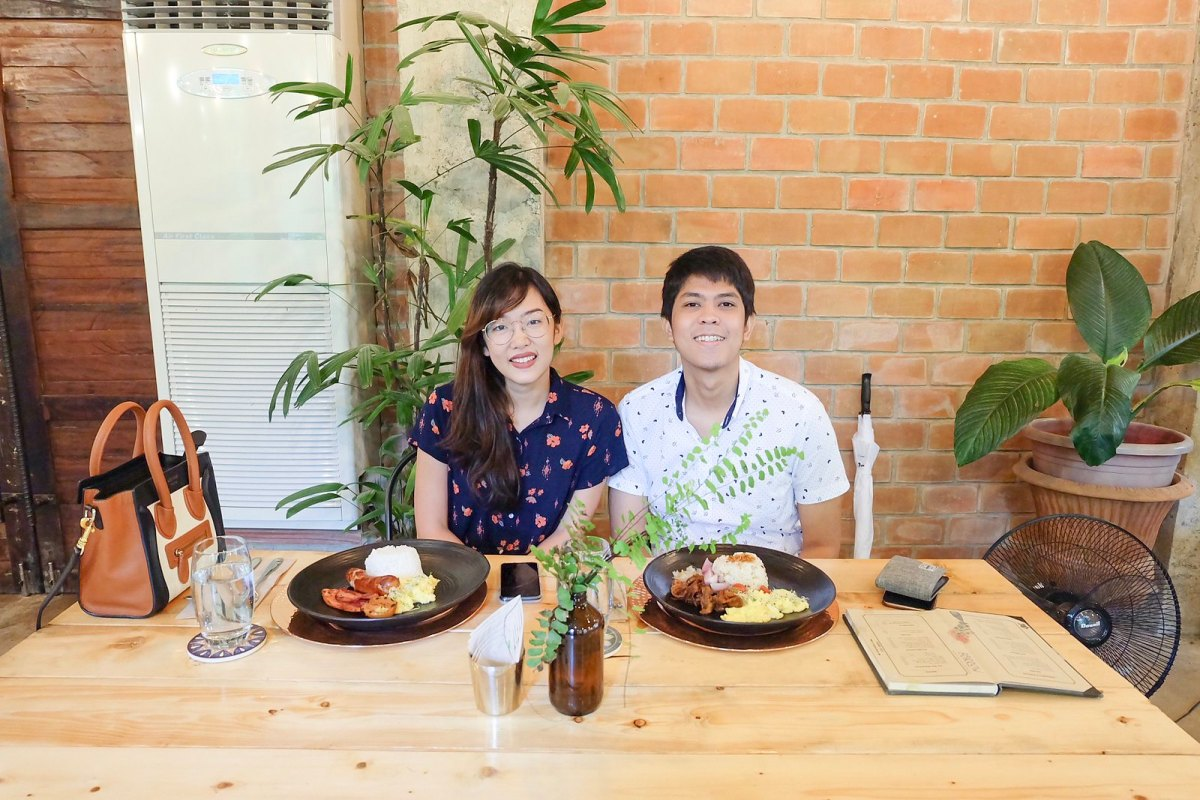 Burrow Beehouse Antipolo