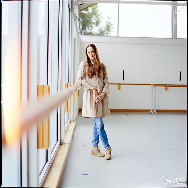 Julie Kent -13