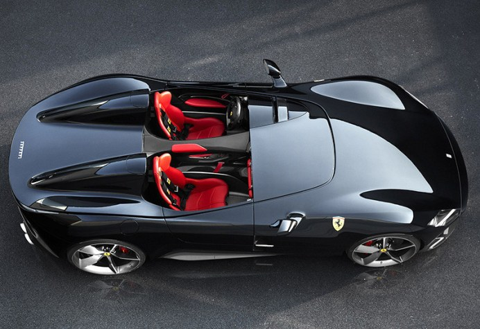 Ferrari-monza-sp1-sp2 (10)
