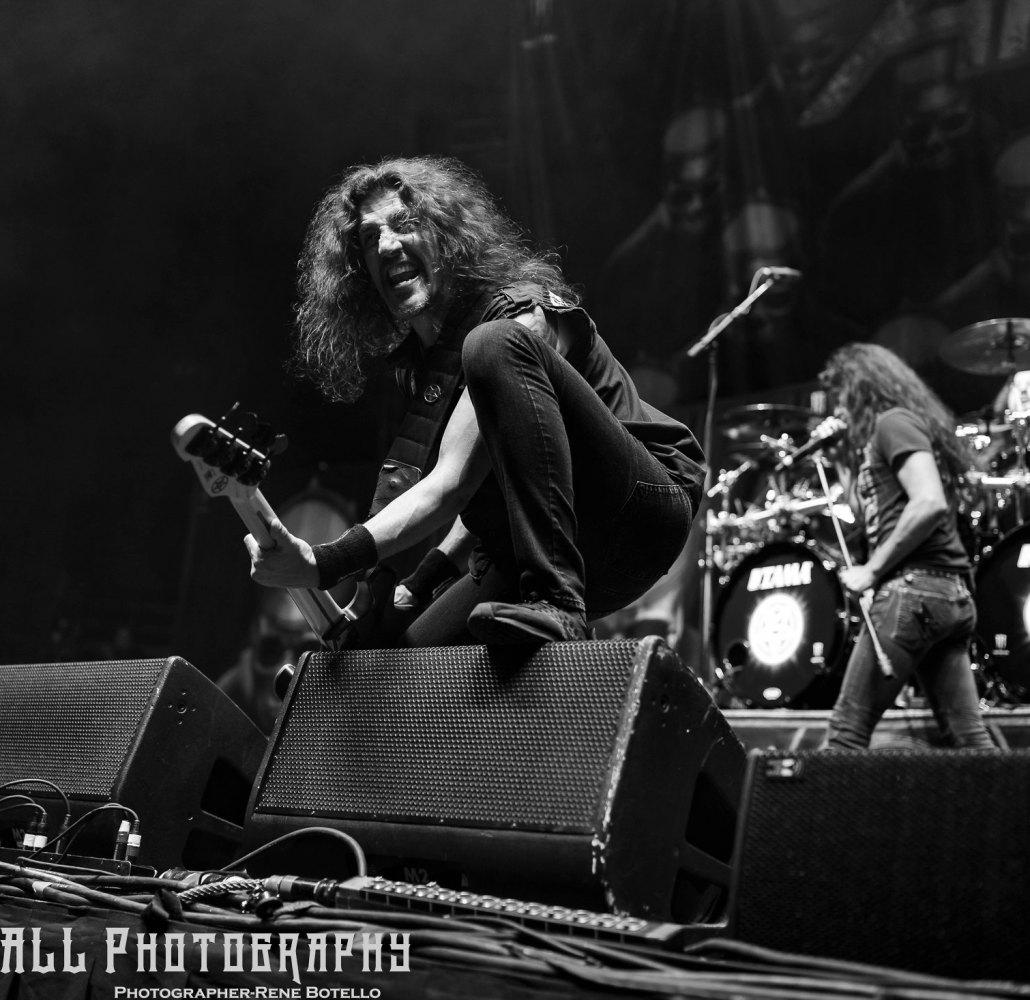 Anthrax Aug 15 2018-14