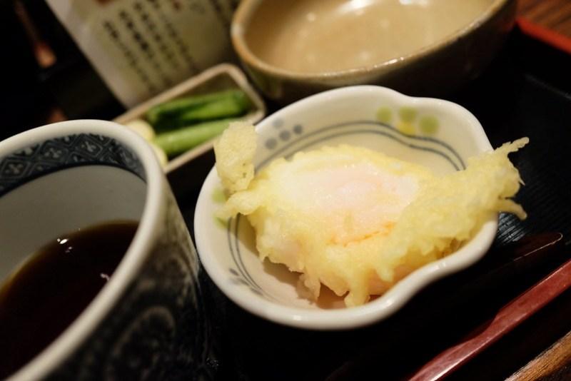 季節の天ばら膳 小嶋屋総本店 Kojimaya Souhonten 06