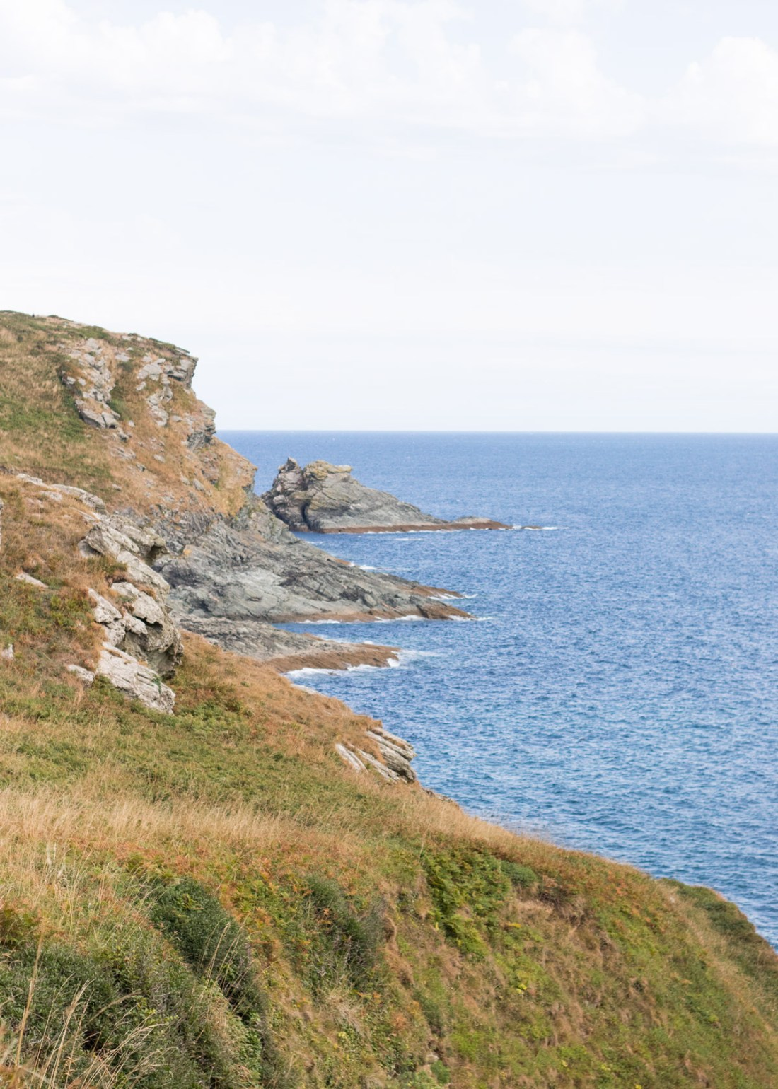 South-West-Coastal-Path-East-Prawle