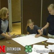 4-H Life Challenge 2018 - Lancaster County youth at state - 14