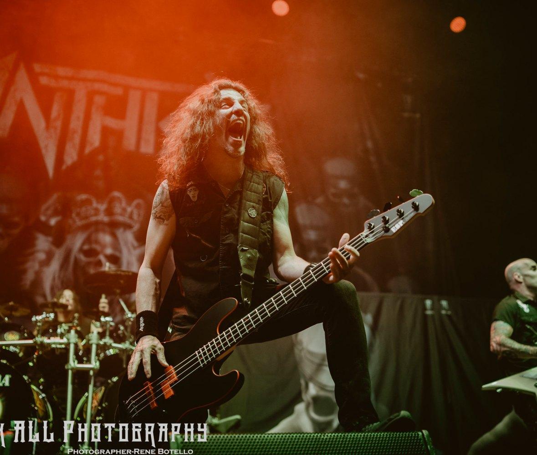Anthrax Aug 15 2018-6