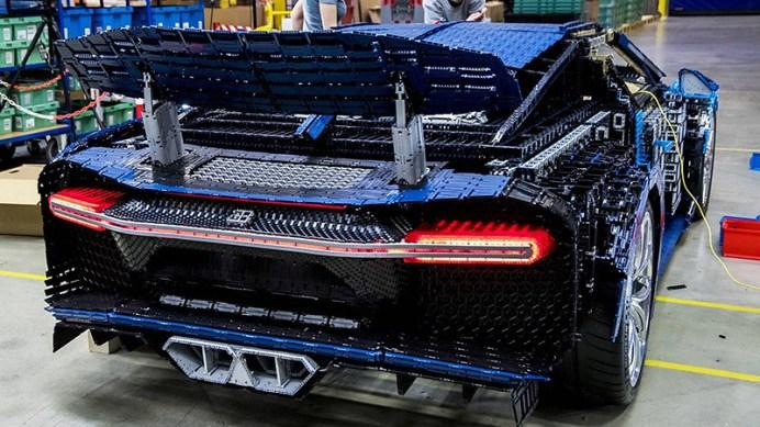 bugatti-chiron-lego-technic-11 (13)