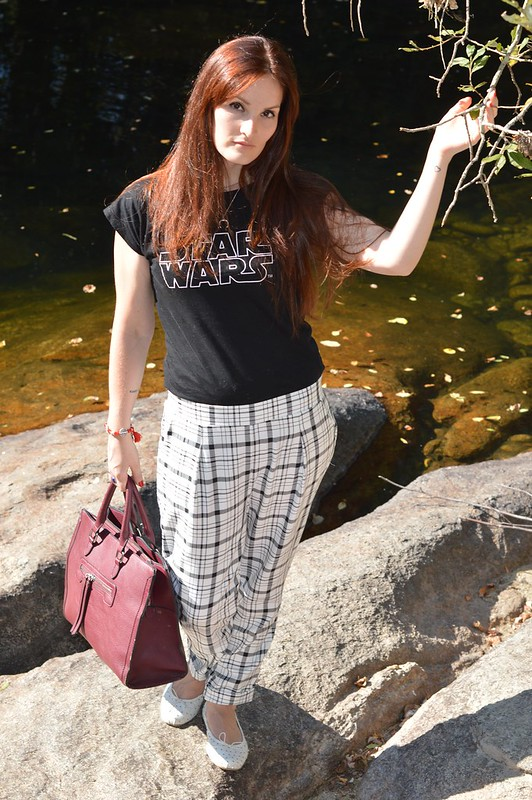 pantalón-cuadros-outfit-luz-tiene-blog (5)