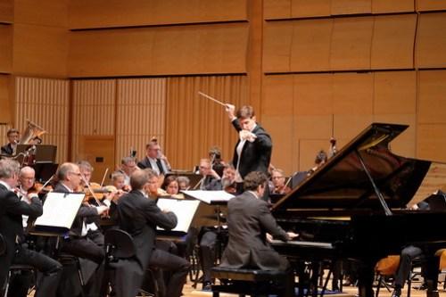 Norrköpings Symfoniorkester
