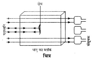 UP Board Solutions for Class 9 Science Chapter 12 Sound 197 21