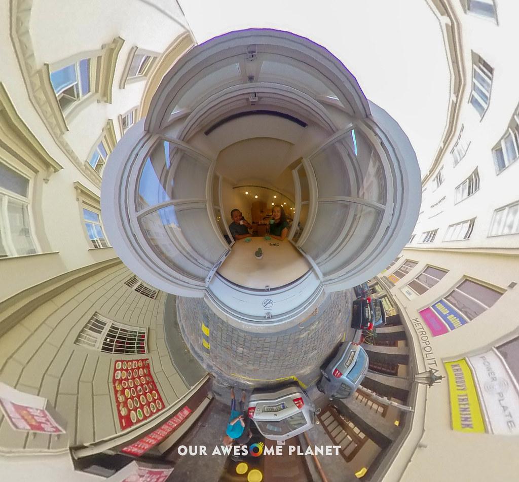 One Sip Coffee 360-2.jpg