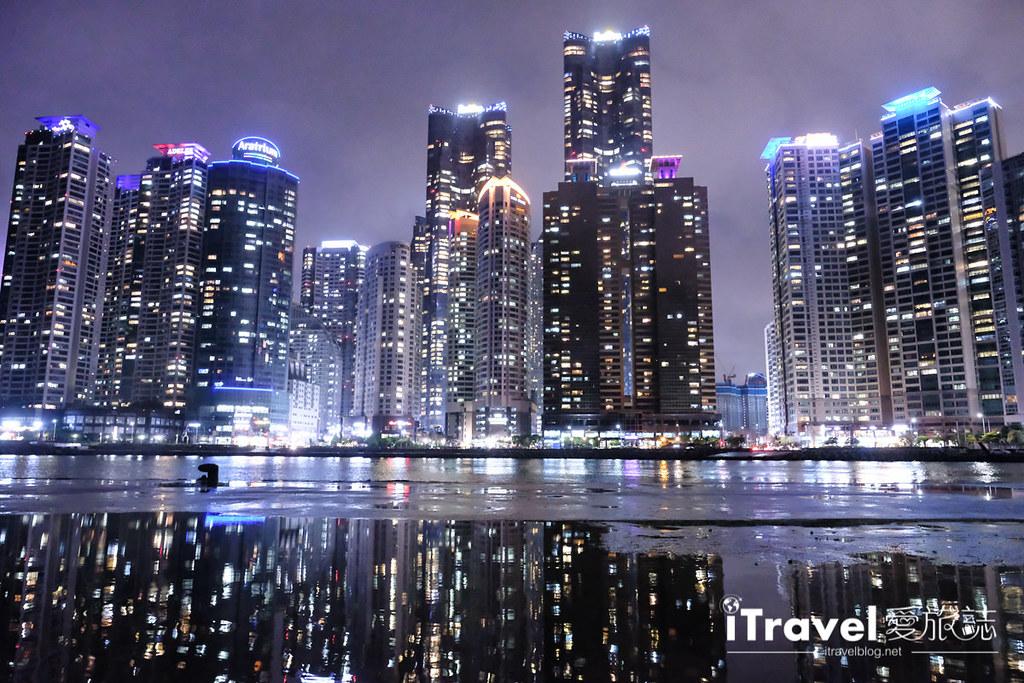 釜山驛三新羅舒泰飯店 Shilla Stay Yeoksam (50)