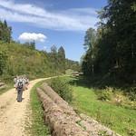 2018-09-12 Lac Vert (63)