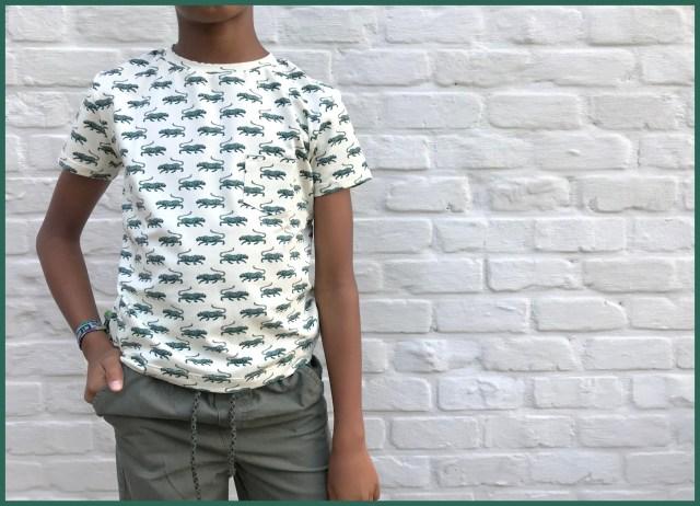 HVK t-shirt