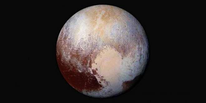 pluton-reclassé-comme -planète