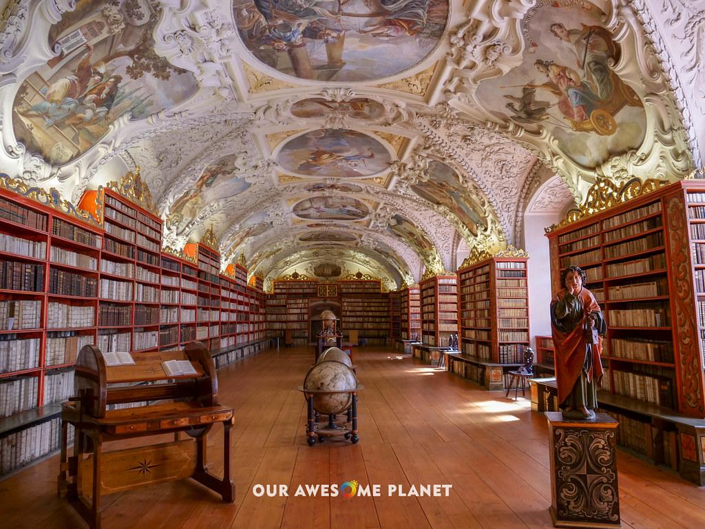 Strahov Library-39.jpg