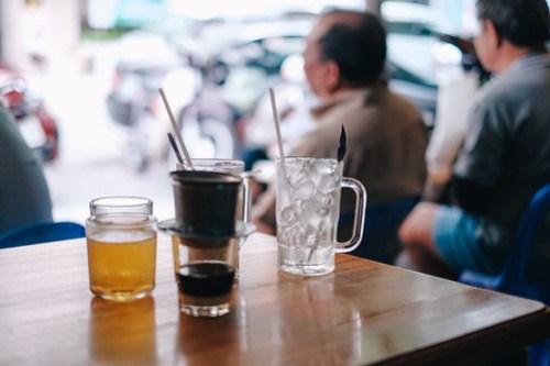 vietnamese-coffee-iced-black-coffee