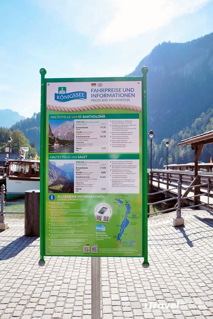 konigssee transportation (54)