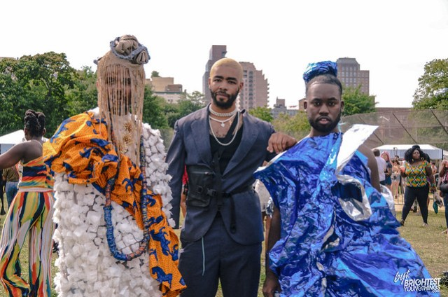 Afropunk2018 (14 of 44)