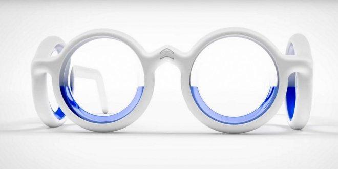 lunette-technologie