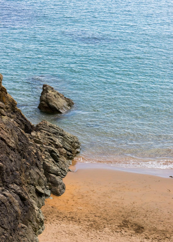 Maceley-Cove-Beach-in-East-Prawle