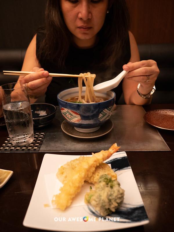 OKADA Staycation Day 2-215.jpg