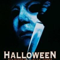 Halloween (6) - A Maldição de Michael Myers (1995)