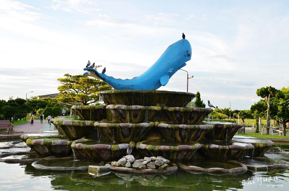 宜野灣海濱公園03.JPG