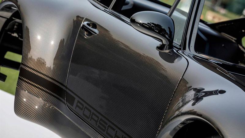 gunther-werks-porsche-911-993-carbon-fiber-body (6)