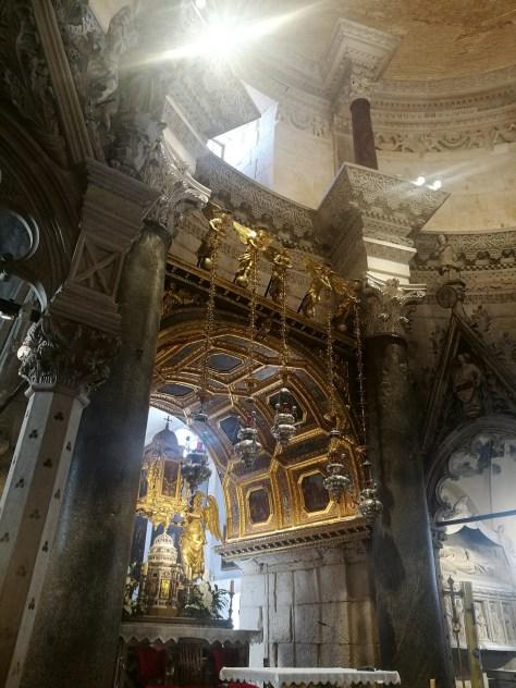 Split Katedrala Sv. Duje