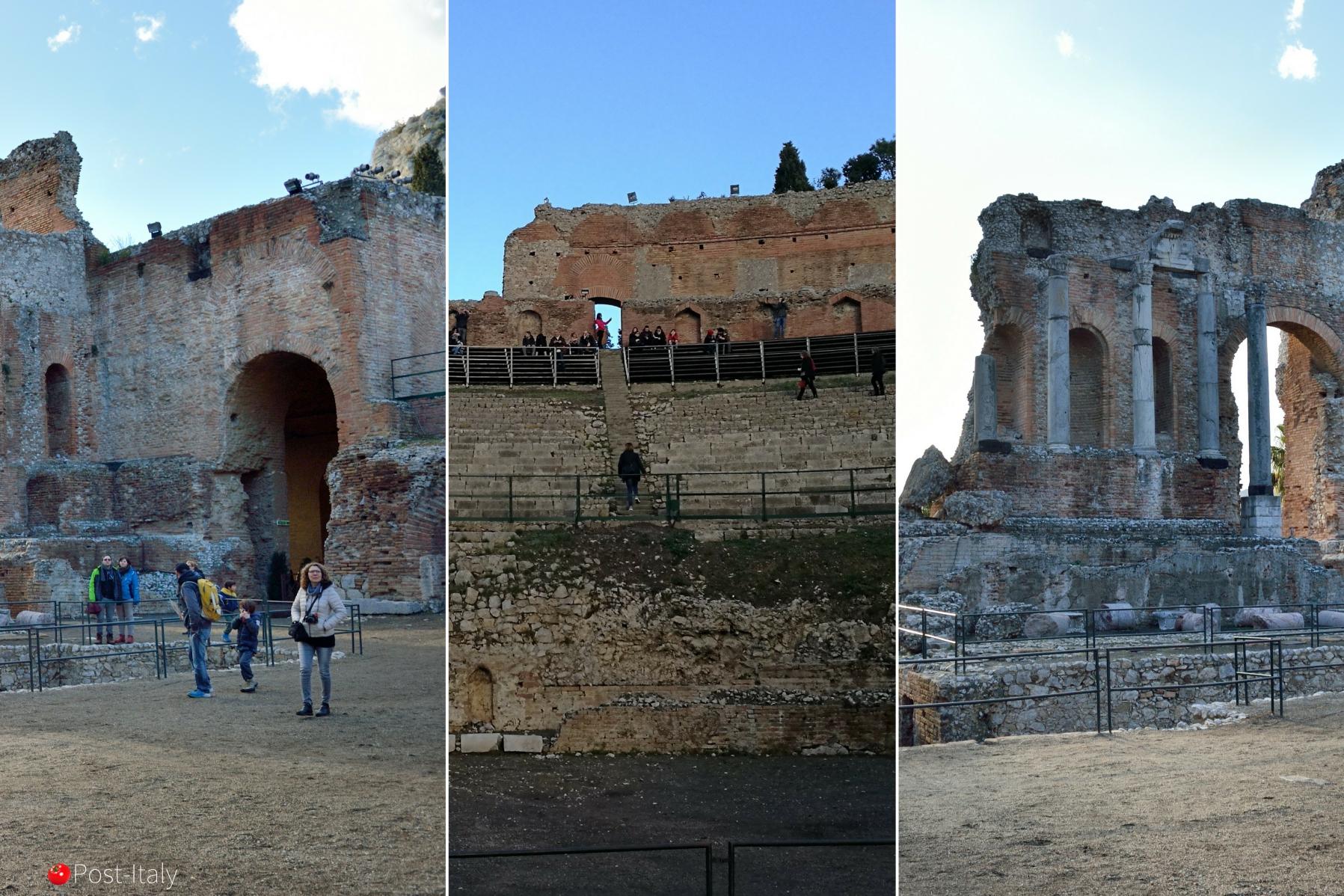 sicilia-teatro-taormina-italia