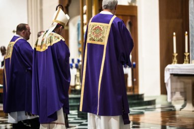 9_15_18 St. Augustine-4883 (1280x853)