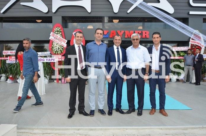 Erkan-Uslu,-Tunahan-Kasapoğlu,-Mehmet-Uslu,-Mehmet-Kula,-Fikret-Uslu