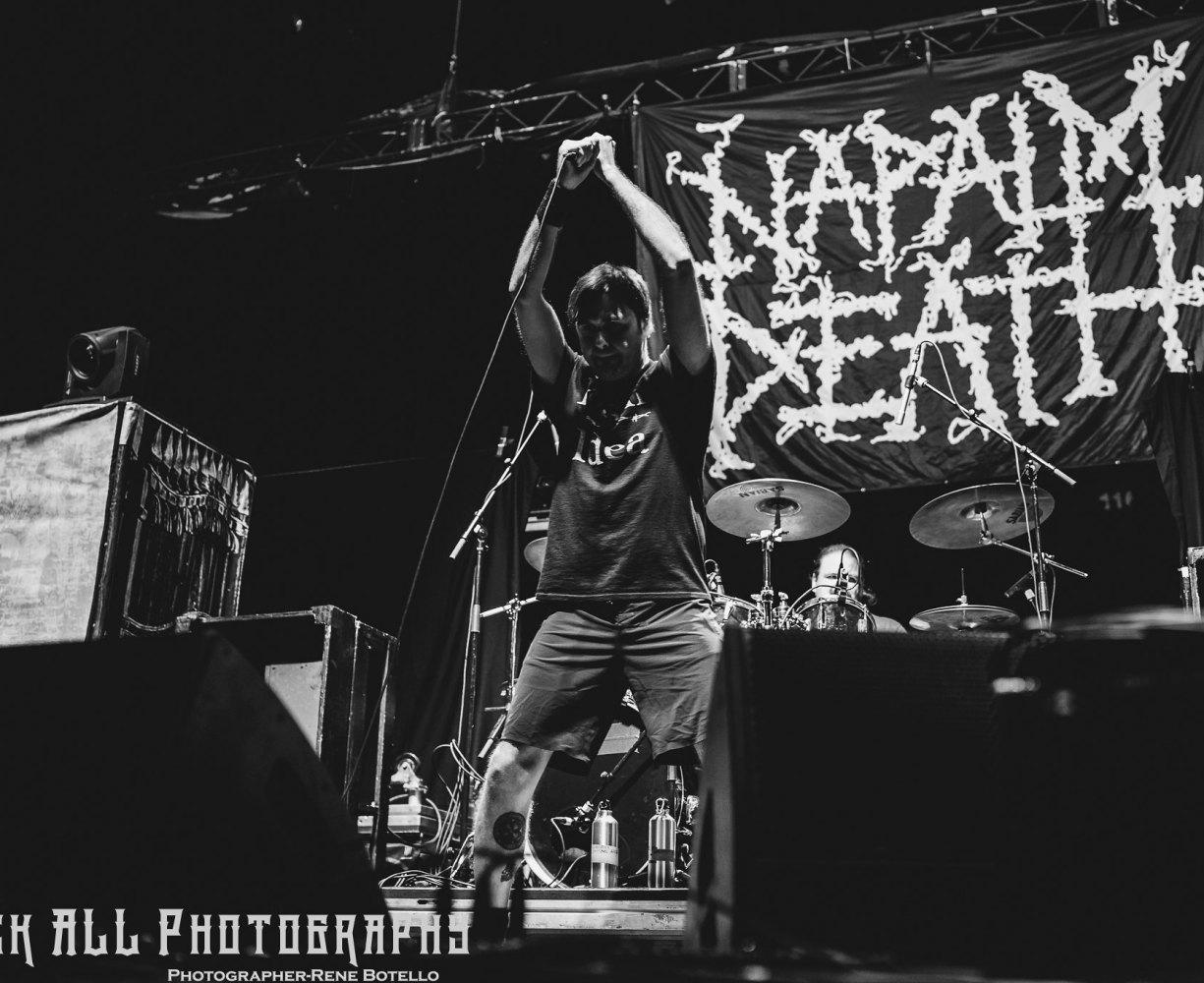 Napalm Death Aug 15 2018-1-3