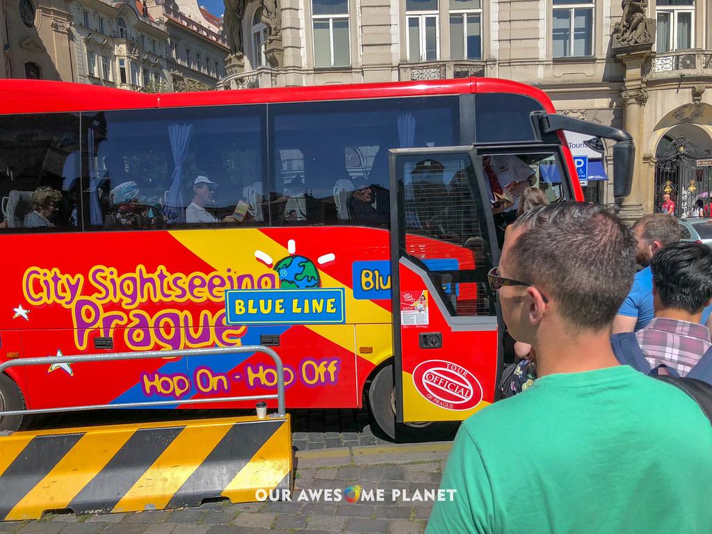 Sightseeing Tour-3.jpg
