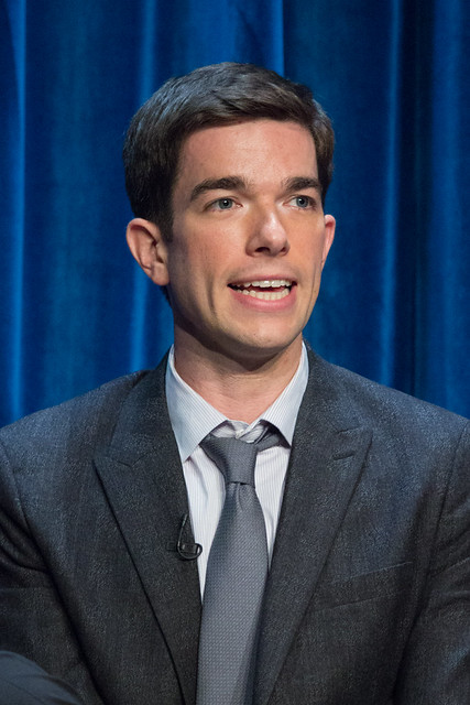 John_Mulaney_at_PaleyFest_2014