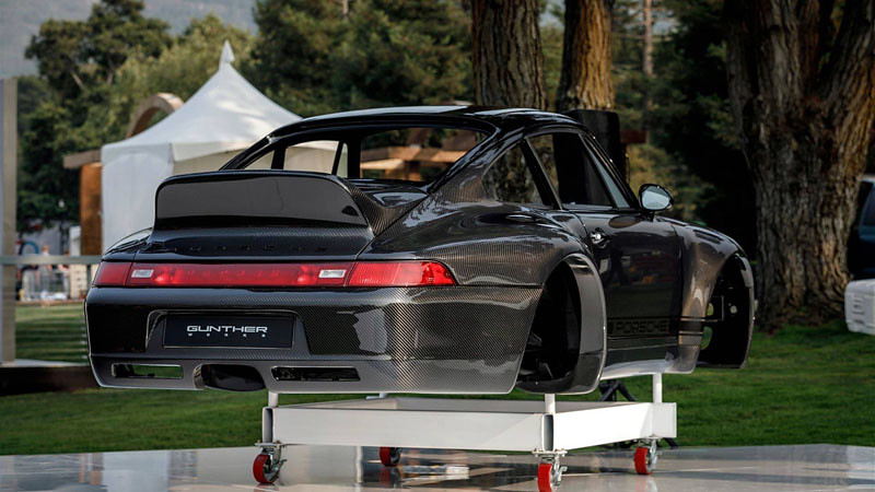 gunther-werks-porsche-911-993-carbon-fiber-body (2)