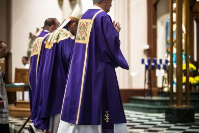 9_15_18 St. Augustine-4882 (1280x853)