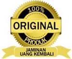 herbal spirulina plantesis g-kapsul asli