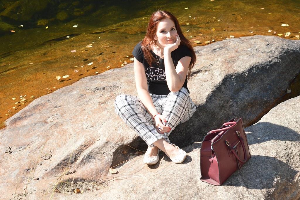 pantalón-cuadros-outfit-luz-tiene-blog (8)