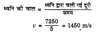 UP Board Solutions for Class 9 Science Chapter 12 Sound 197 20