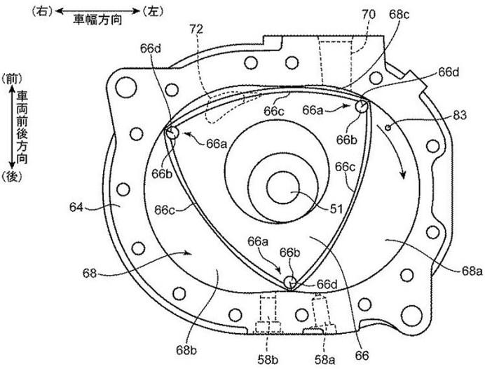 mazda-rotary-engine-patent (1)
