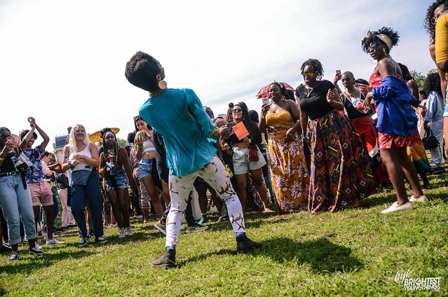 Afropunk2018 (2 of 44)