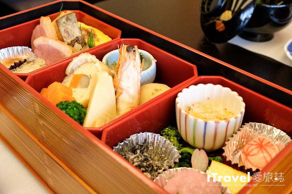 福岡美食餐廳 吉塚鰻魚屋 (28)