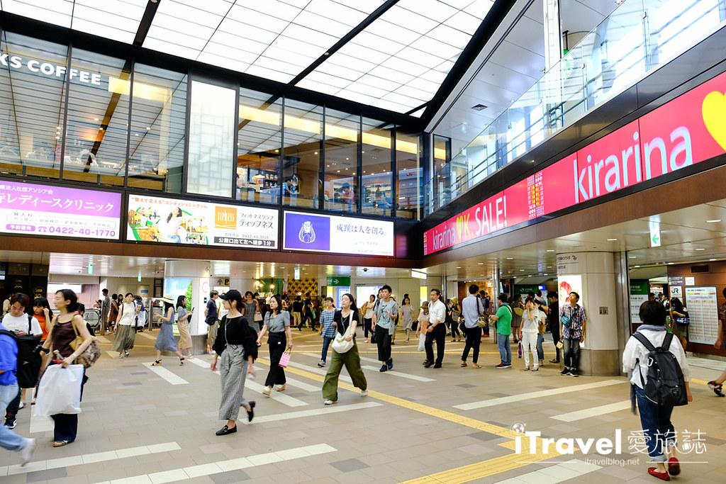 2018東京行程攻略 (66)