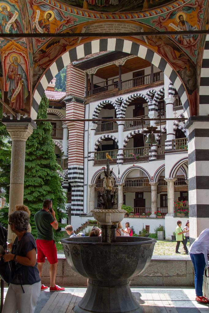 Rila Monastery 14072018-_MG_8553-yuukoma
