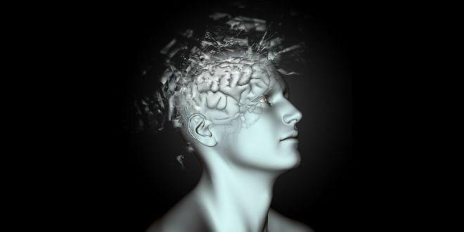 schizophrénie-et-parkinson