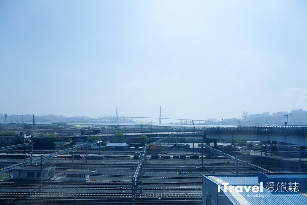 釜山站雷得飯店 Leidea Hotel Busan Station (35)