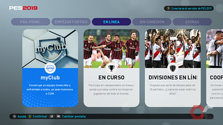 pes-2019-review-10-overcluster