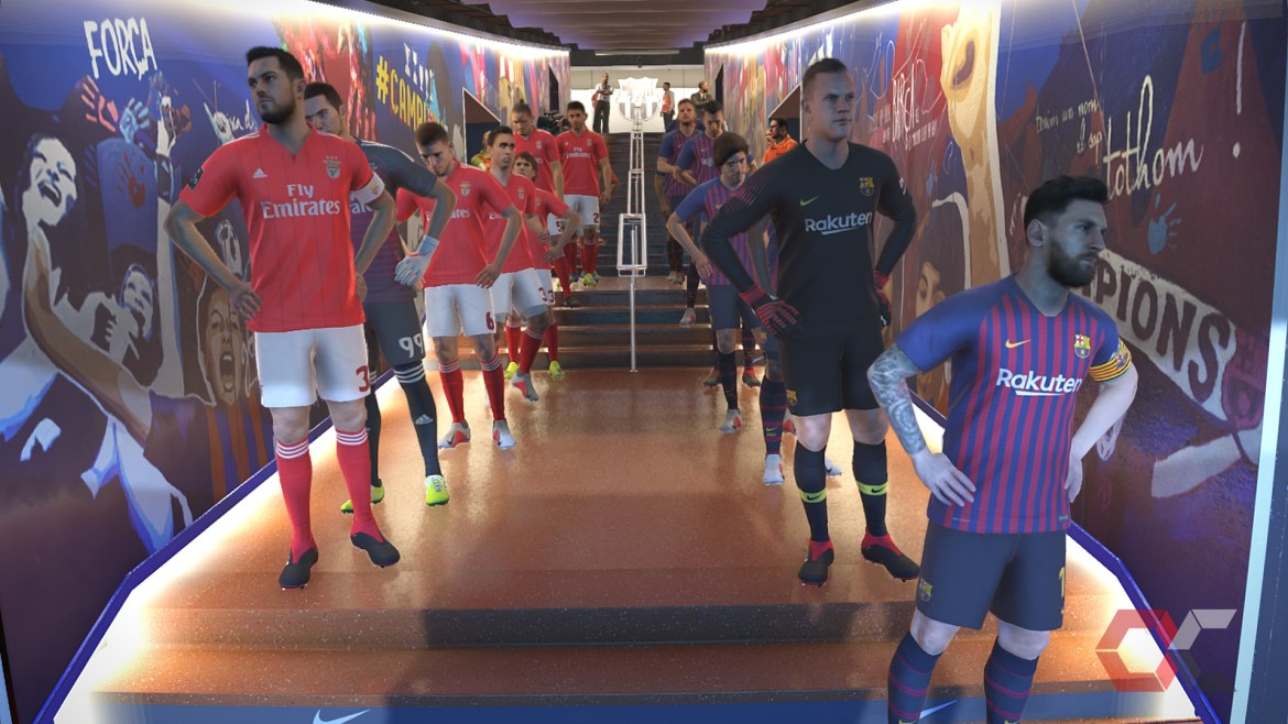 pes-2019-review-14-overcluster